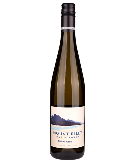 mount_riley_pinot_gris