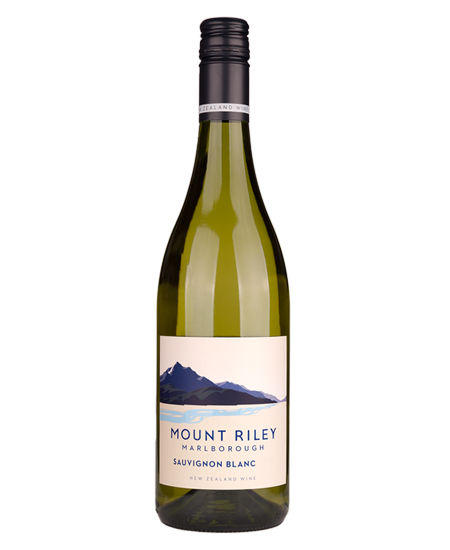 mount_riley_sauvignon_blanc