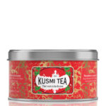 kusmi-green-strawberry-125