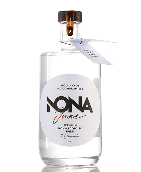 gin-nona-june-0-70cl